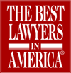 Best Lawyers Fort Lauderdale - Ira Marcus Esquire